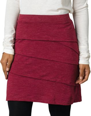 Prana Women's Leah Skirt
