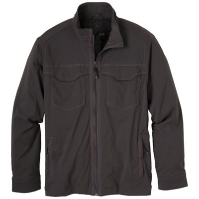 Prana Men's Ogden Jacket
