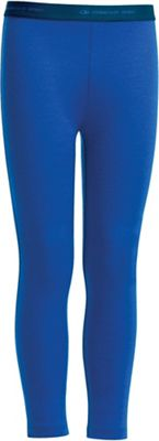Icebreaker Kids' Oasis Leggings