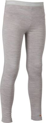 Icebreaker Kid's Oasis Leggings