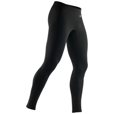 Icebreaker Men's Tracer Tight