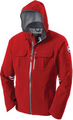 Canada Goose Men's Moraine Shell Jacket