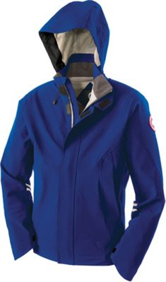 Canada Goose Men's Ridge Shell Jacket