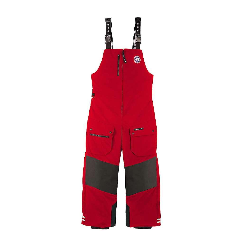 Canada Goose mens online store - Canada Goose Men's Tundra Down Cargo Pant - at Moosejaw.com