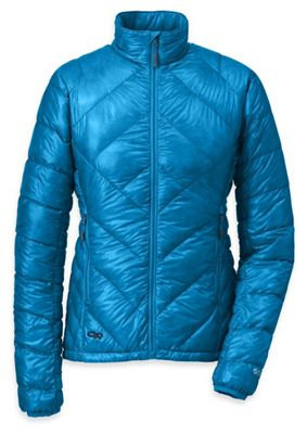 Outdoor Research Women's Filament Jacket