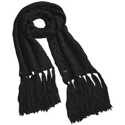 Outdoor Research Women's Pinball Scarf