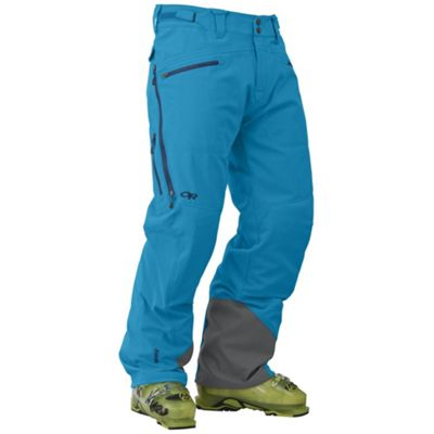 Outdoor Research Men's Valhalla Pants