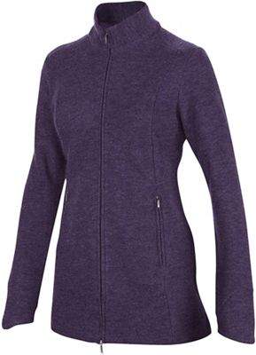 Ibex Women's Backbay Tunic