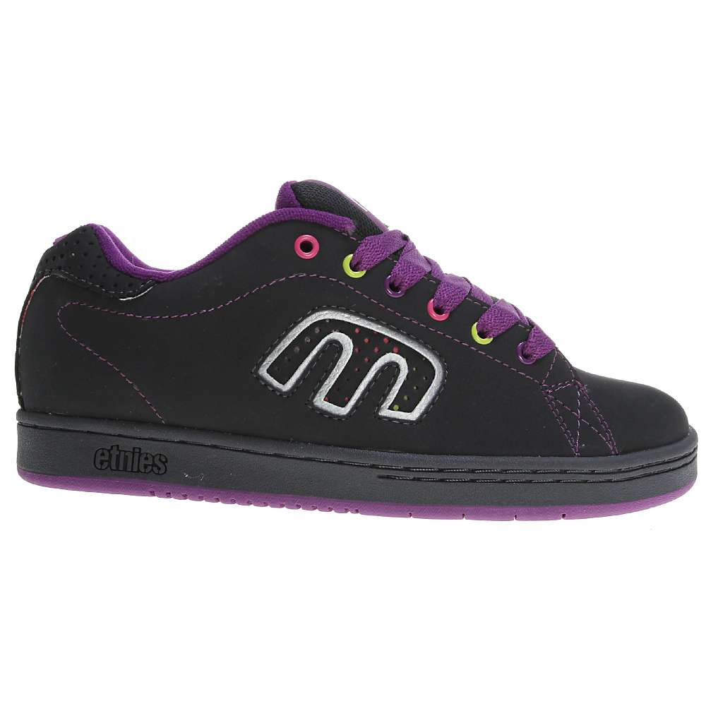 etnies callicut 2 0 skate shoes s at moosejaw
