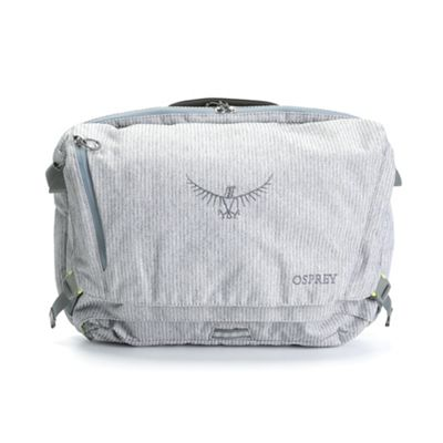 Osprey Beta Courier Bag
