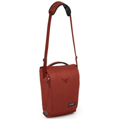 Osprey Nano Port Shoulder Bag