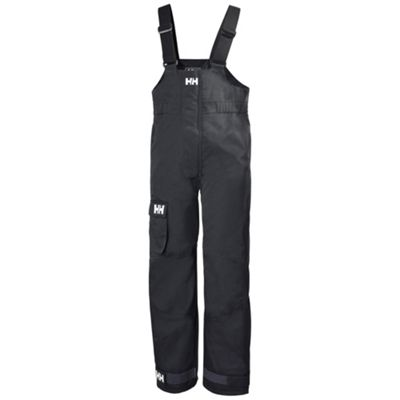 Helly Hansen Juniors' Salt Trouser