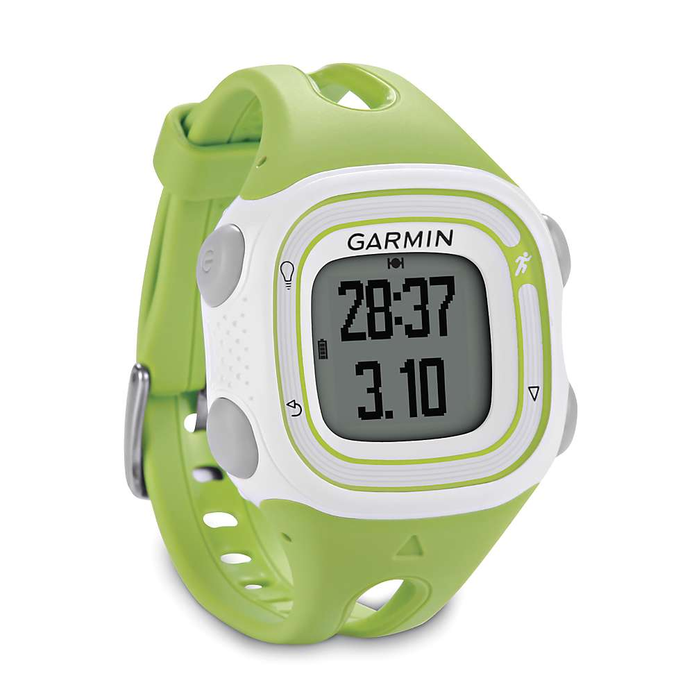garmin forerunner 10 gps watch moosejaw. Black Bedroom Furniture Sets. Home Design Ideas