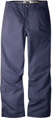 Mountain Khakis Men's Poplin Pant
