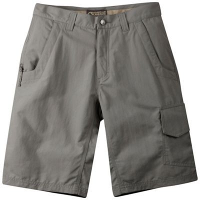 Mountain Khakis Men's Granite Creek Short - 9 Inch Inseam