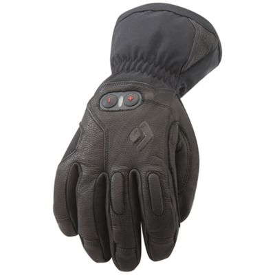 Black Diamond Men's Cayenne Glove