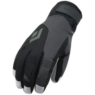 Black Diamond Impulse Glove