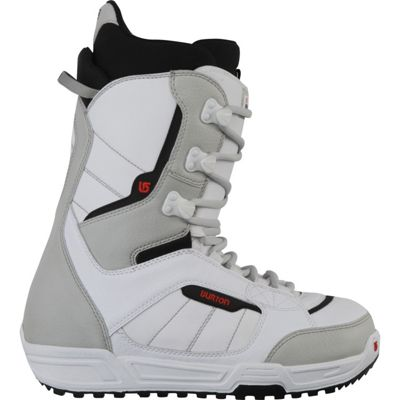 Burton Invader Boots - Men's
