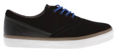 Quiksilver Fitzgerald Shoes - Men's