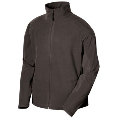 Sierra Designs Men's Frequency Jacket