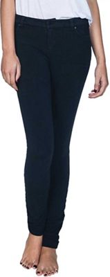 Billabong Women's Cruz All Day Pant