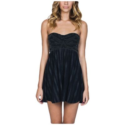 Billabong Women's Take It Slow Dress