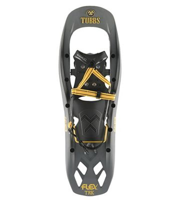 Tubbs Men's Flex Trek Snowshoe