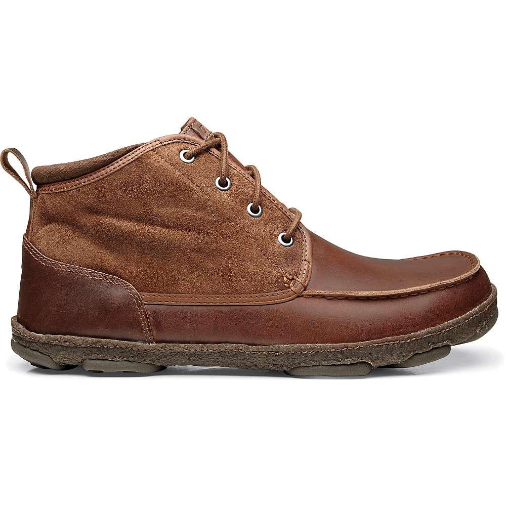 olukai s hapalua boot at moosejaw