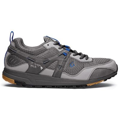 OluKai Men's Kia'i Trainer II Shoe