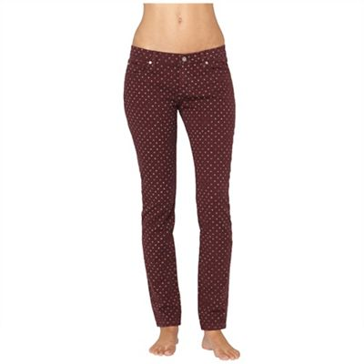 Roxy Women's Sunburners Pant