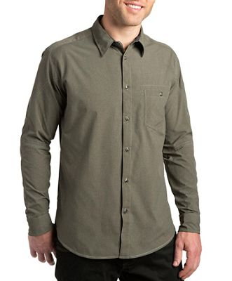 Kuhl Men's Kommutr Shirt