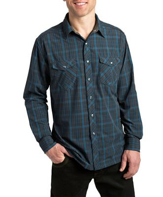 Kuhl Men's Konquer Shirt