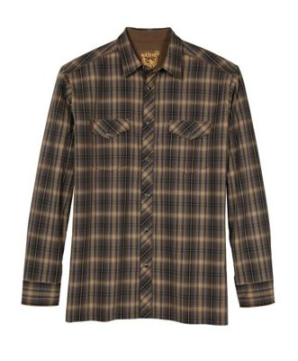 Kuhl Men's Kourage Shirt