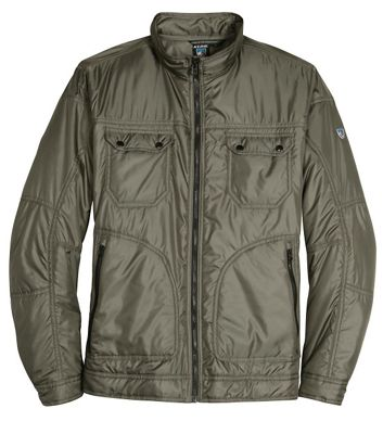 Kuhl Men's Revolt Jacket