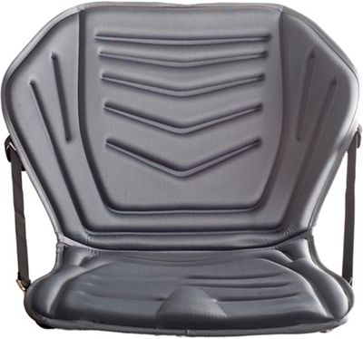 Sea to Summit Tripper Kayak Seat