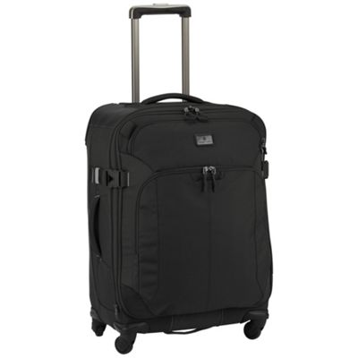 Eagle Creek EC Adventure 4-Wheeled Upright 25 Bag