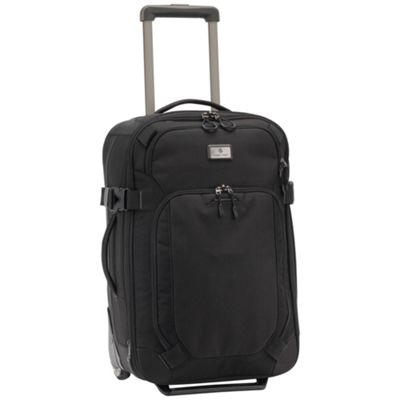 Eagle Creek EC Adventure Upright 22 Bag