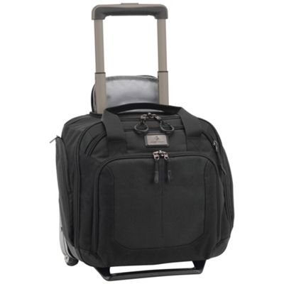 Eagle Creek EC Adventure Wheeled Tote