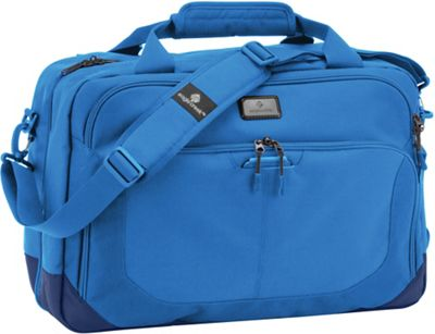 Eagle Creek EC Adventure Weekender Bag