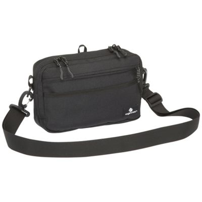 Eagle Creek Side Trek Bag
