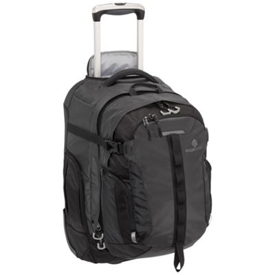 Eagle Creek Switchback 22 Bag