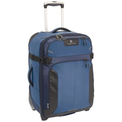 Eagle Creek Tarmac 25 Bag