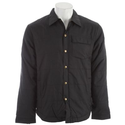 Bonfire PDX Jacket - Men's