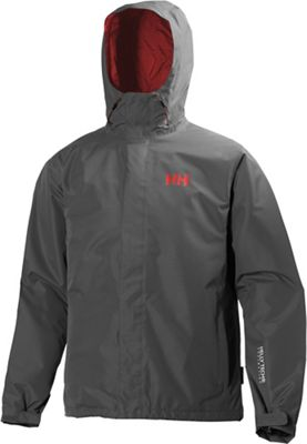 Helly Hansen Men's Seven J Light Insulated Jacket