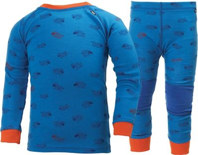 Helly Hansen Kids' HH Warm Set 2