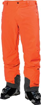 Helly Hansen Men's Legendary Pant