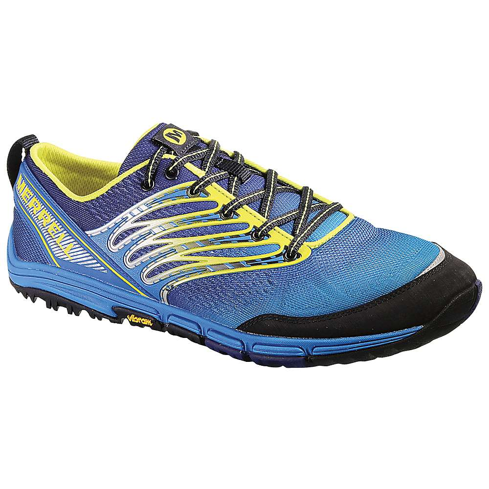 Reviews On Me Too Racer Shoes