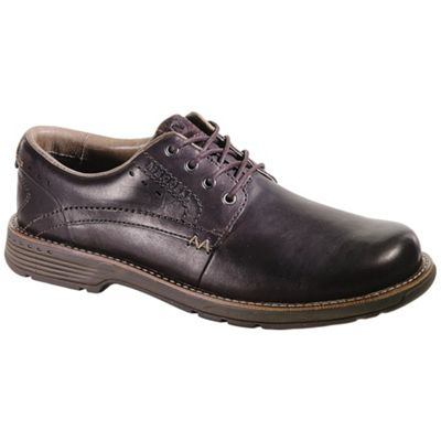 Merrell Men's Realm Lace Shoe