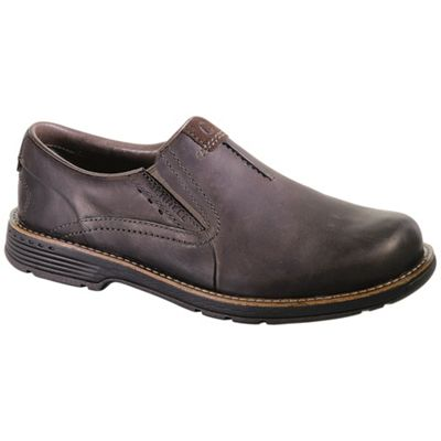 Merrell Men's Realm Moc Shoe