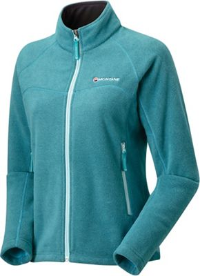 Montane Women's Snow Storm Jacket